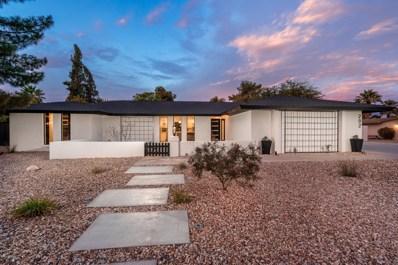 202 W Llano Drive, Litchfield Park, AZ 85340 - #: 5868909