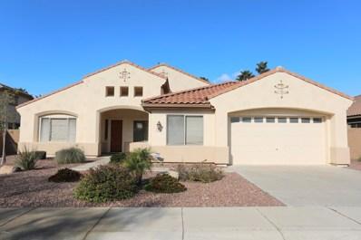 12816 W Vista Paseo Drive, Litchfield Park, AZ 85340 - MLS#: 5868914
