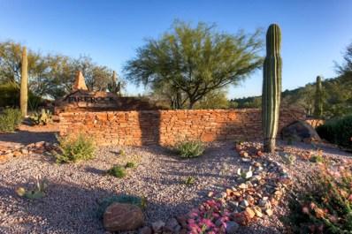 10418 N Villa Ridge Court, Fountain Hills, AZ 85268 - #: 5868934