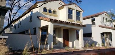 1615 N 209TH Avenue, Buckeye, AZ 85396 - MLS#: 5868935