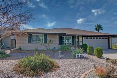 401 E Carter Drive, Tempe, AZ 85282 - #: 5868936