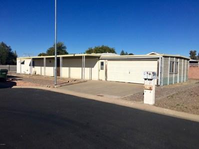 16416 N 33RD Street, Phoenix, AZ 85032 - MLS#: 5868961
