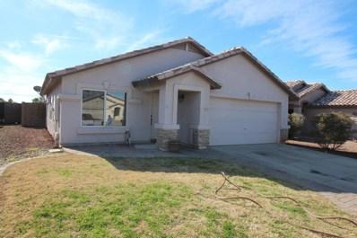 9247 E Carmel Avenue, Mesa, AZ 85208 - MLS#: 5868968