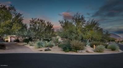8880 E Remuda Drive, Scottsdale, AZ 85255 - #: 5868969
