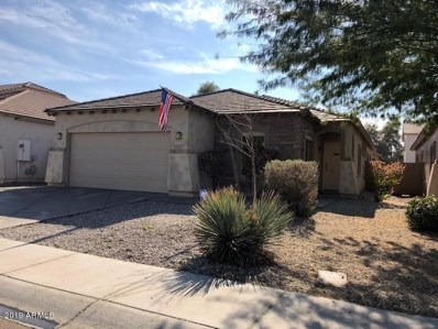 5219 W Glass Lane, Laveen, AZ 85339 - MLS#: 5868980