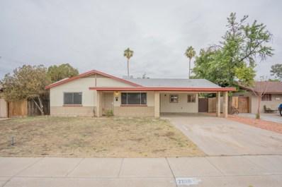 2208 W Aster Drive, Phoenix, AZ 85029 - #: 5868985