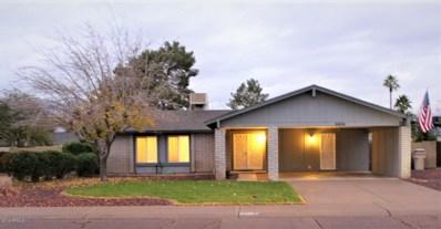5826 W John Cabot Road, Glendale, AZ 85308 - MLS#: 5868994