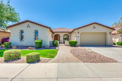 413 W Aster Drive, Chandler, AZ 85248 - MLS#: 5868998