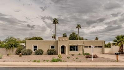 3042 E Hillery Drive, Phoenix, AZ 85032 - #: 5869023