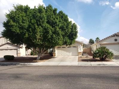 3221 N 130TH Avenue, Avondale, AZ 85392 - MLS#: 5869024
