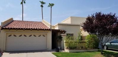 2123 W Nopal Avenue, Mesa, AZ 85202 - MLS#: 5869030