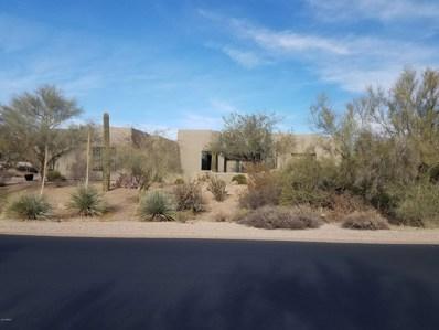 30600 N Pima Road UNIT 30, Scottsdale, AZ 85266 - MLS#: 5869031
