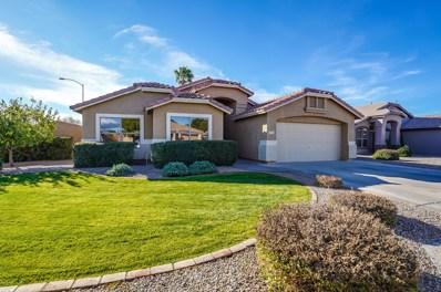 9713 E Onza Avenue, Mesa, AZ 85212 - MLS#: 5869041