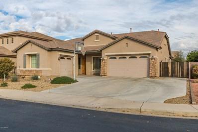 1644 E Grand Canyon Drive, Chandler, AZ 85249 - MLS#: 5869059