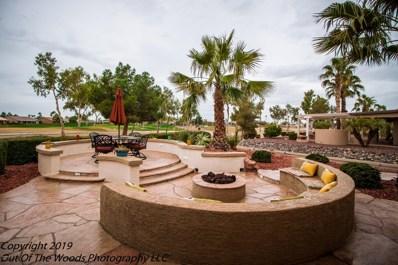 3326 N 150TH Drive, Goodyear, AZ 85395 - #: 5869081