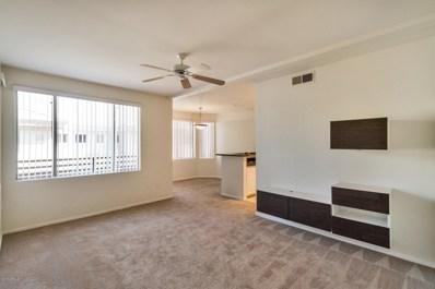 4343 N 21ST Street UNIT 214, Phoenix, AZ 85016 - MLS#: 5869093
