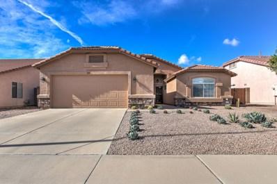724 N Emery, Mesa, AZ 85207 - MLS#: 5869095