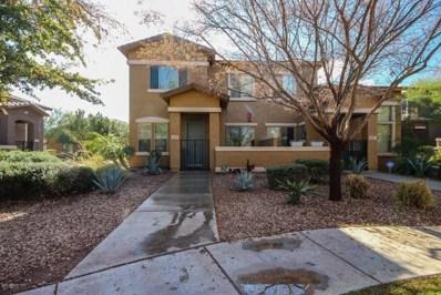 15240 N 142ND Avenue UNIT 1079, Surprise, AZ 85379 - MLS#: 5869113