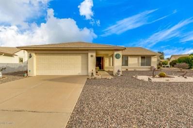 1021 S 78TH Place, Mesa, AZ 85208 - MLS#: 5869116