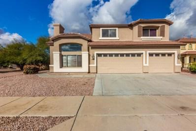 3216 W Grandview Road, Phoenix, AZ 85053 - #: 5869121