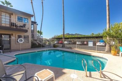 7502 E Carefree Drive UNIT 203, Carefree, AZ 85377 - MLS#: 5869134