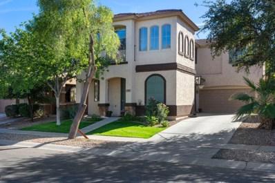 4237 E Santa Fe Lane, Gilbert, AZ 85297 - MLS#: 5869139