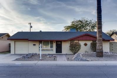 2226 N 82ND Street, Scottsdale, AZ 85257 - MLS#: 5869141