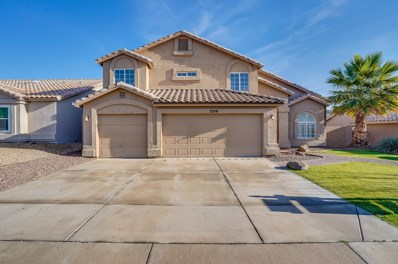2216 E Granite View Drive, Phoenix, AZ 85048 - MLS#: 5869153