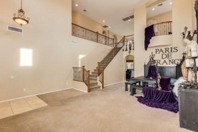 16619 S 27TH Avenue, Phoenix, AZ 85045 - MLS#: 5869160