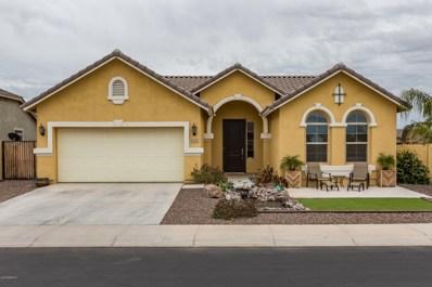 11501 E Sable Avenue, Mesa, AZ 85212 - MLS#: 5869174