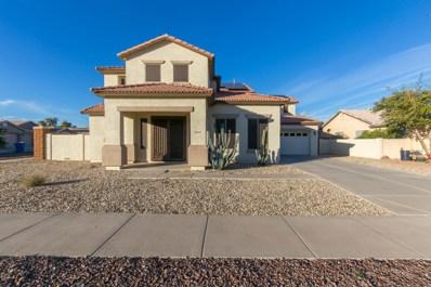14270 W Jenan Drive, Surprise, AZ 85379 - MLS#: 5869183