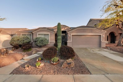 4224 E Spur Drive, Cave Creek, AZ 85331 - MLS#: 5869196