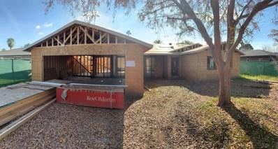 3535 E Hazelwood Street, Phoenix, AZ 85018 - MLS#: 5869199