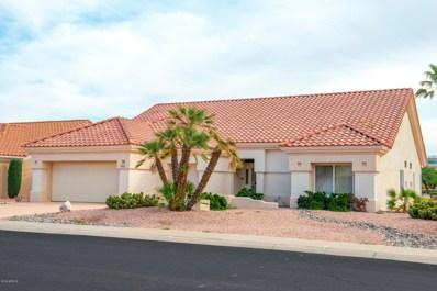 19803 N White Rock Drive, Sun City West, AZ 85375 - MLS#: 5869200