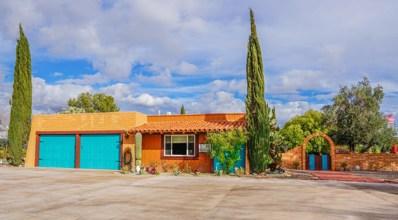 56344 N Vulture Mine Road, Wickenburg, AZ 85390 - MLS#: 5869203
