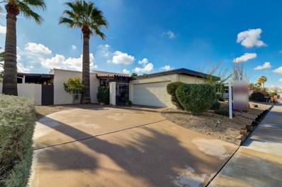 3127 W Christy Drive, Phoenix, AZ 85029 - #: 5869205