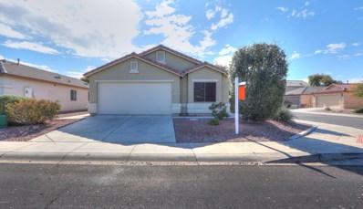 40577 W Thornberry Lane, Maricopa, AZ 85138 - #: 5869228