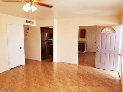 5437 W Cambridge Avenue, Phoenix, AZ 85035 - #: 5869251