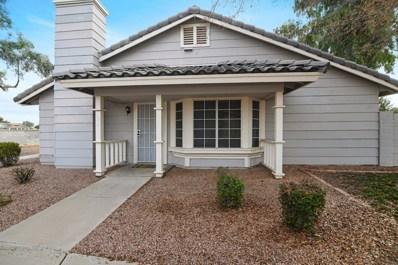 860 N McQueen Road UNIT 1040, Chandler, AZ 85225 - #: 5869259