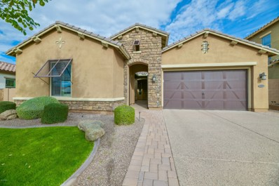 5350 E Milton Drive, Cave Creek, AZ 85331 - #: 5869263