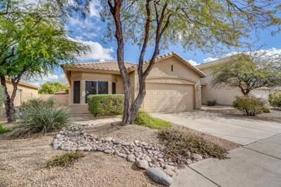 25205 N 40TH Lane, Phoenix, AZ 85083 - MLS#: 5869267