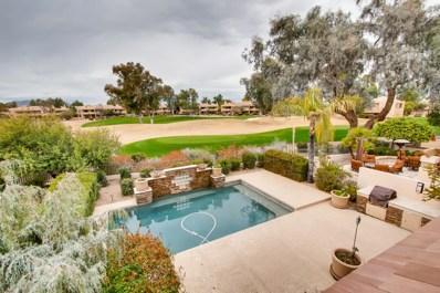7770 E Gainey Ranch Road UNIT 5, Scottsdale, AZ 85258 - #: 5869271