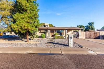 2254 W Villa Maria Drive, Phoenix, AZ 85023 - MLS#: 5869279