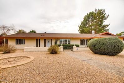 409 E Braeburn Drive, Phoenix, AZ 85022 - #: 5869288