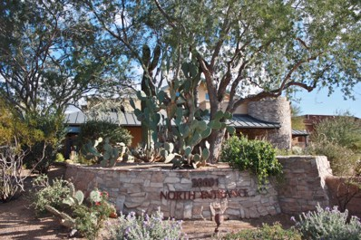 20801 N 90TH Place UNIT 235, Scottsdale, AZ 85255 - MLS#: 5869289