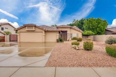 6918 W Villa Hermosa, Glendale, AZ 85310 - MLS#: 5869290