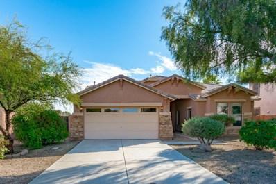 2913 S Buckskin Way, Chandler, AZ 85286 - #: 5869292