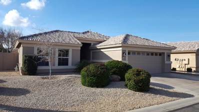 3112 N 150TH Drive, Goodyear, AZ 85395 - MLS#: 5869307