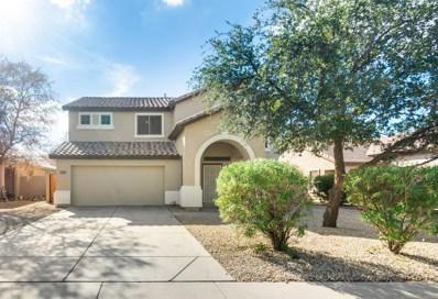 3361 E Wildhorse Drive, Gilbert, AZ 85297 - MLS#: 5869322