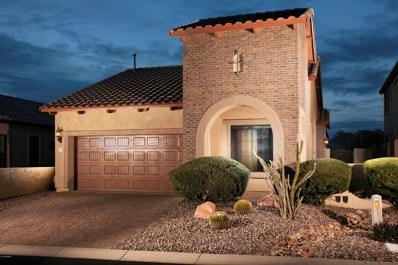 8720 E Ivy Street, Mesa, AZ 85207 - MLS#: 5869341